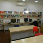 biblioteca-gb-14-340e9