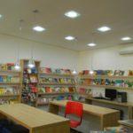 biblioteca-gb-14-be3c7