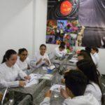 laboratorio-gb-13-01654