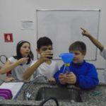 laboratorio-gb-13-03997