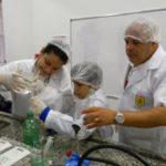 laboratorio-gb-13-511bf
